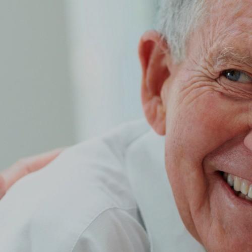 Gleam - Aged Care